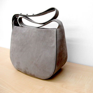 made in usa, nyc factory, leather accessories, handbag manufacturer