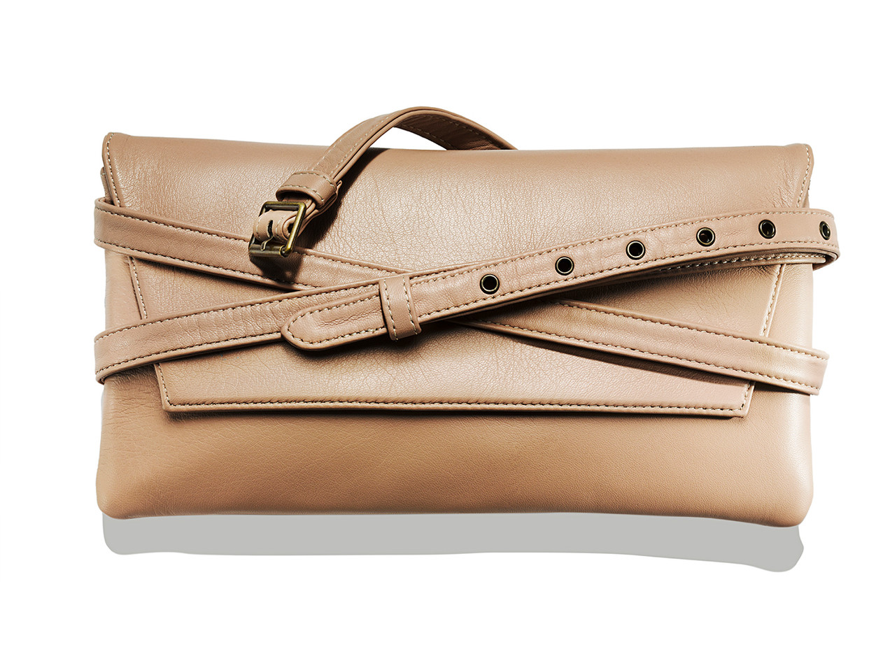 Studio Belt Bag Shot