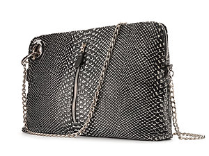 Jazz Crossbody