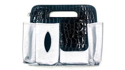 purse organizer .jpg