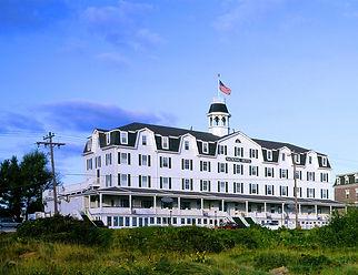hotel-1640390_1920.jpg