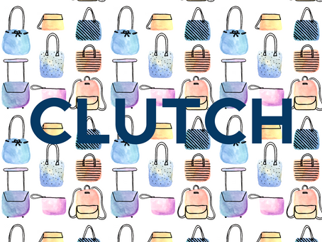 Who is the Clutch Made Factory?