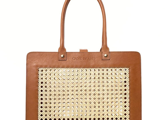 The Signature Tote
