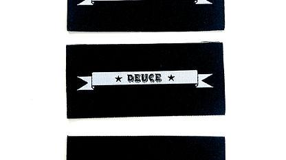 tiffany labels edited.jpg