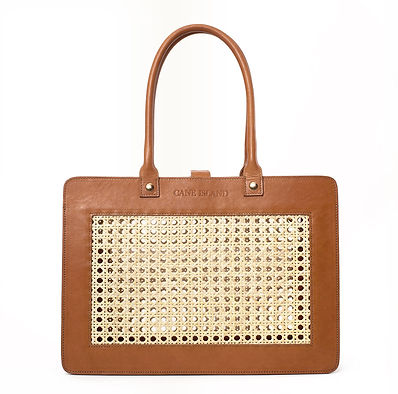gail tote - tan white BG.jpg
