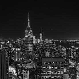 made in USA, Janis Lee, New York, Joshua Newton