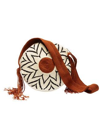 Mallorca Shoulder Bag