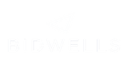 Bidwells Video in production in Oxford and oxfordshire, video company Cotswolds Client Page Existing Video Projects and Work. Cars, Property, Studio, Movie, Oxford, Hable, Education, close, netflix, vicky