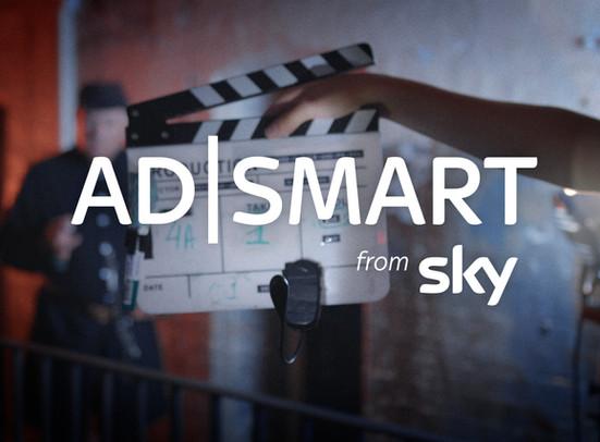 TV Advertising for All!