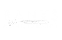 Banks Audio Logo White.png