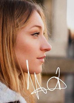 Molly Mock 1.jpg