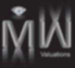 MW Valuations Logo