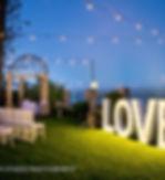CH-weddings__016.jpg