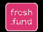 Fresh Fund no BG.png