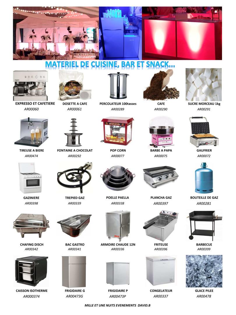 P25. Location vaisselle porcelaine, vaisselle ancienne, vaisselle rétro, vaisselle vinatge dépareiller  Fougères, Vitré, Rennes, Ille et Vilaine, Laval, Mayenne, Bretagne, Normandie, Pays de La loire...