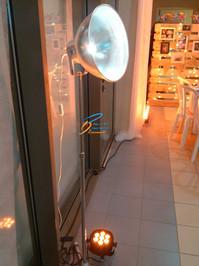 Location sonorisation, éclairage, vidéo, machine à bulle, Rennes, Vitré, Fougères, Laval, Ille et Vilaine, Mayenne, Normandie...
