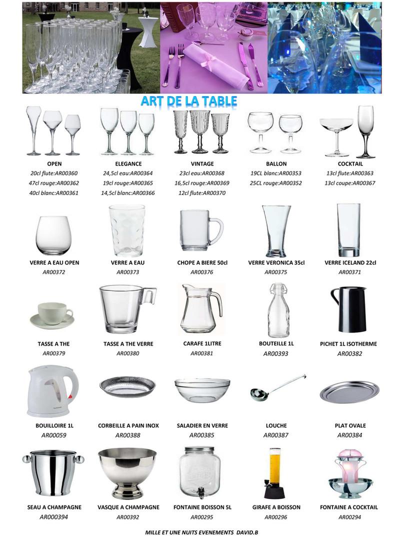 P24.Location vaisselle porcelaine, vaisselle ancienne, vaisselle rétro, vaisselle vinatge dépareiller  Fougères, Vitré, Rennes, Ille et Vilaine, Laval, Mayenne, Bretagne, Normandie, Pays de La loire...