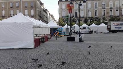 Agence, Organisatrice d'Evénement sur Rennes, Vitré, Fougères toute l'Ille et Vilaine, Mayenne, Bretagne, Normandie, Pays de la Loire et partout en France.
