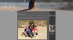 Website Mariska -Kraai.jpg