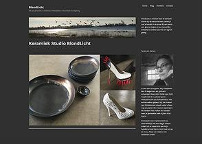 website BlondLicht.jpg