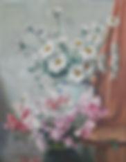 Schilderij fotograferen 001.jpg