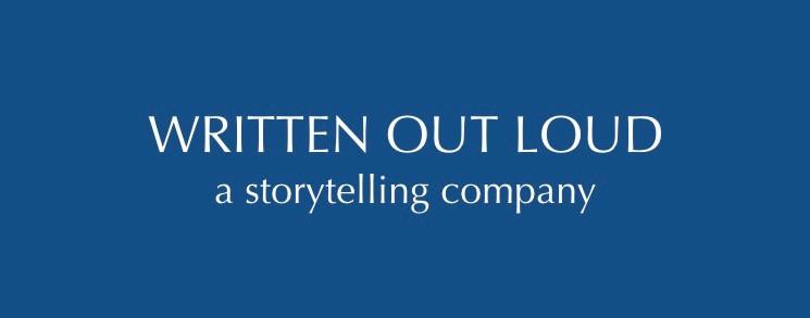 storytellers wanted - I am hiring