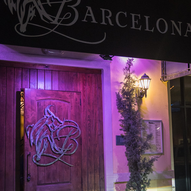 MG_GrayStone_191026_Barcelona Bar & Loun