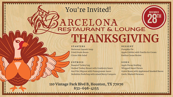 Thanksgiving-1.jpg