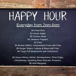 Happy Hour (2).jpg