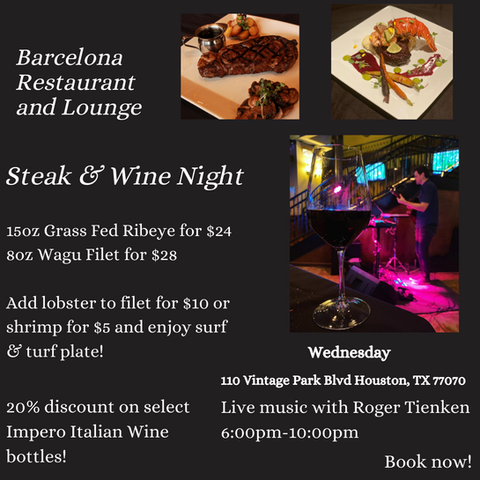 Steak  & Wine Night_Surf & Turf.png