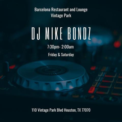 DJ Mike Bondz.jpg