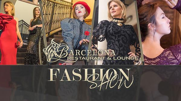 Fashion_Show.jpg