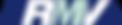 2000px-RMV_Logo.png