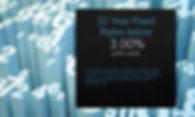 Updated Rate Marketing Promo1.jpg