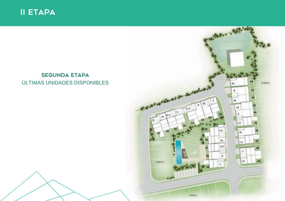 Terralta Set 2020-10.png