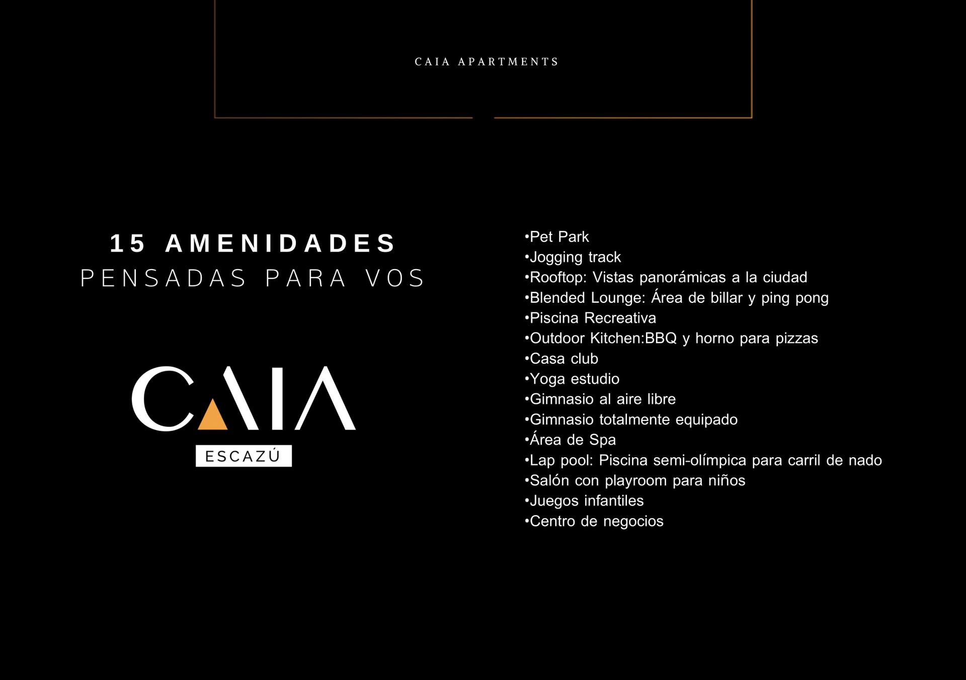 CAIA Set 2020-08.png