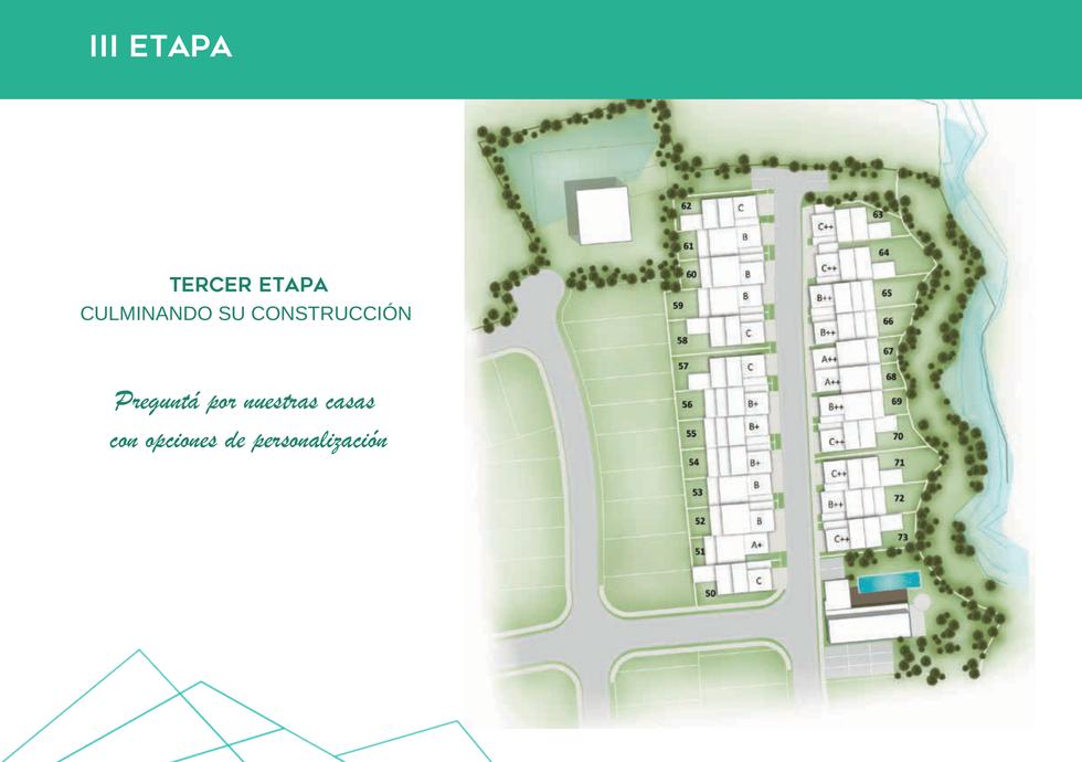 Terralta Set 2020-11.png