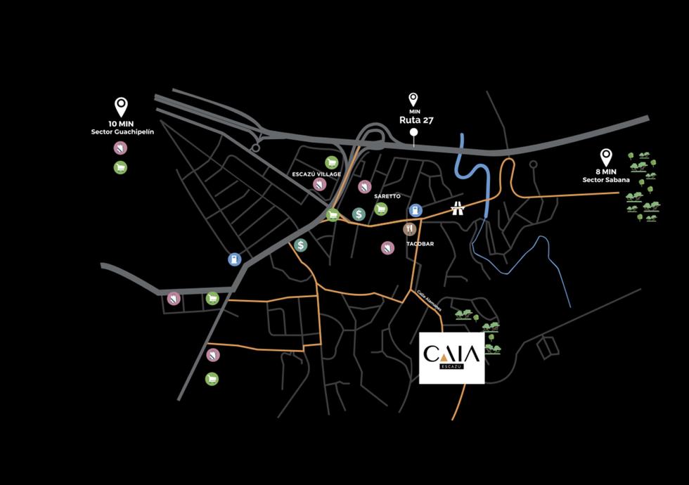 CAIA Set 2020-07.png