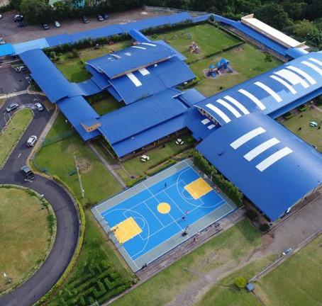 Colegios privados en Heredia: educación de calidad