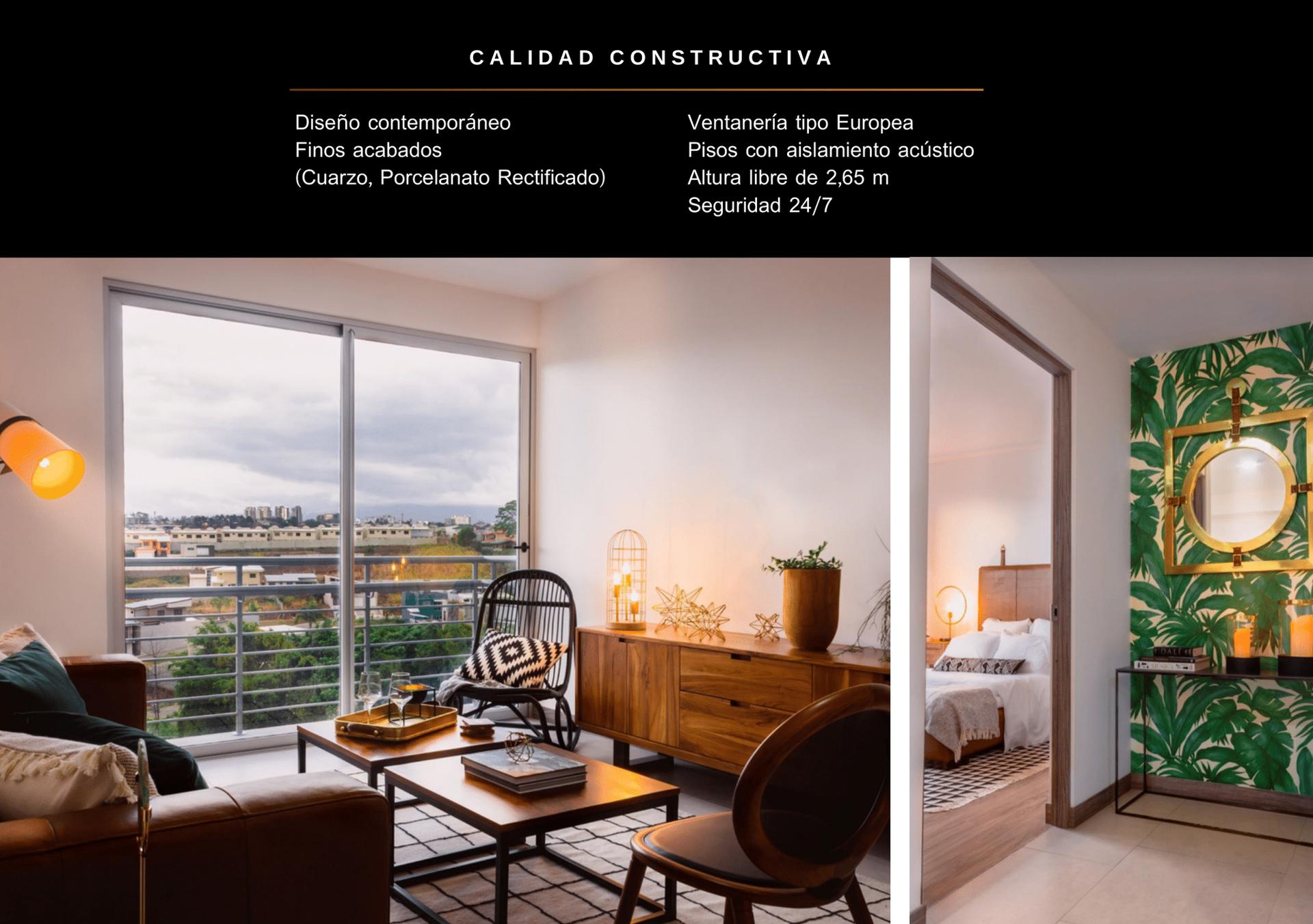 CAIA Set 2020-14.png