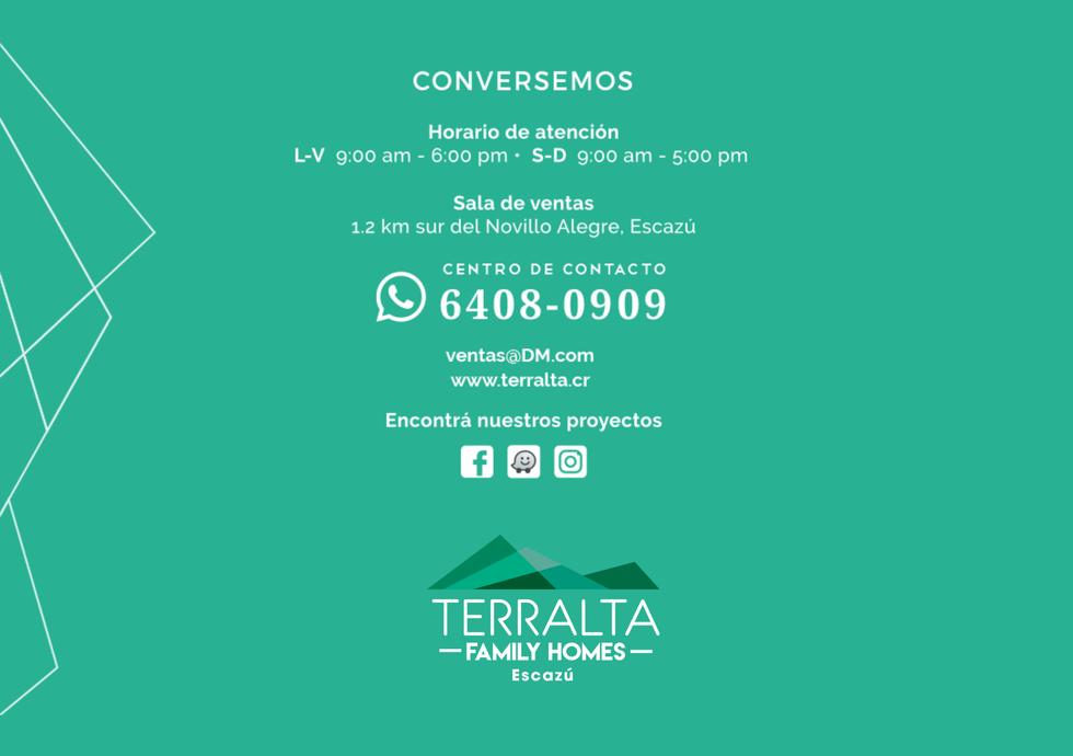 Terralta Set 2020-28.png