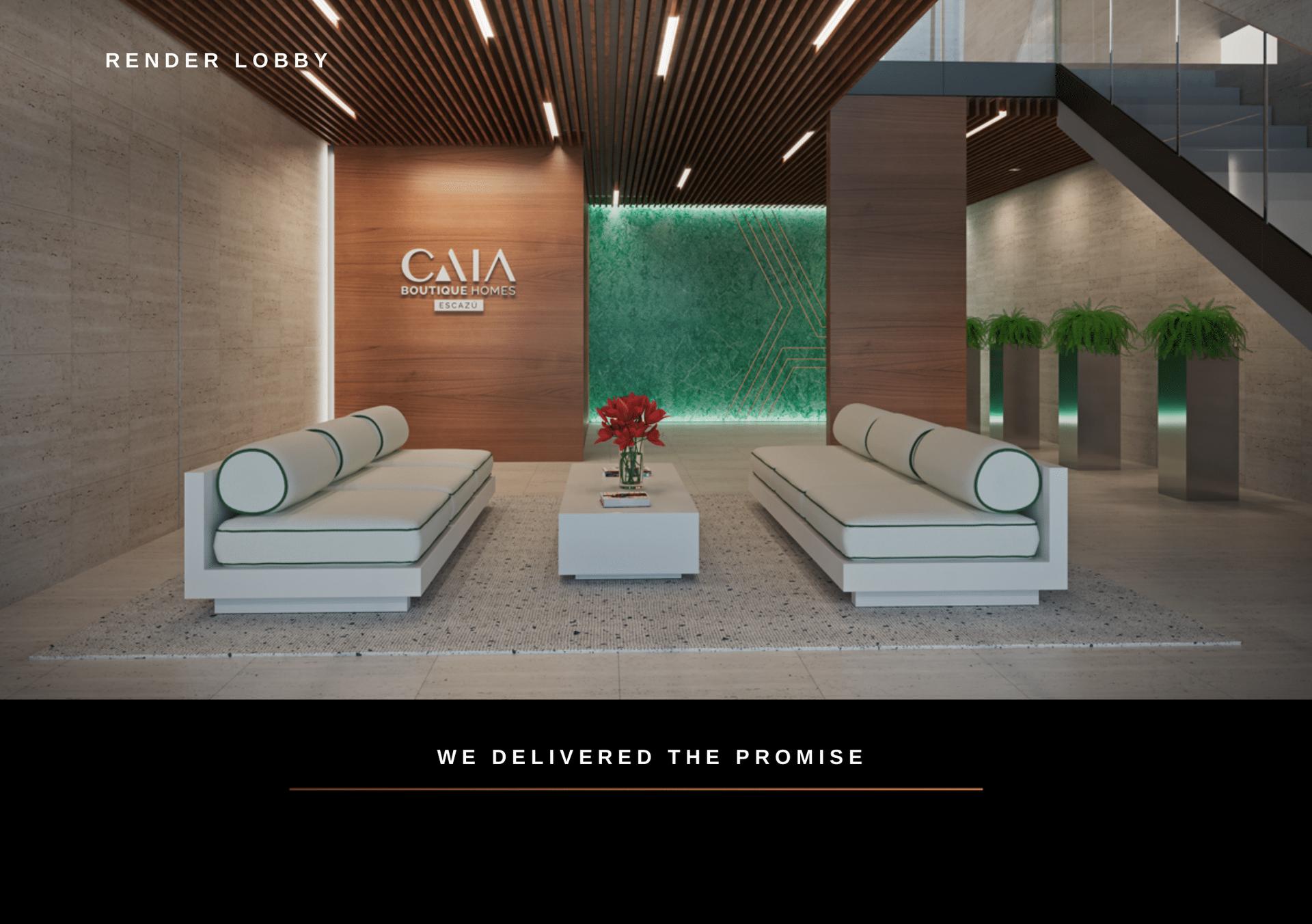 CAIA Set 2020-12.png