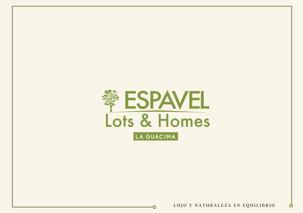 Espavel Set 2020-21.png