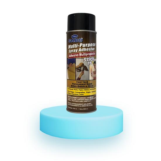 STICK IT (Adhesivo mist) (700ml.)