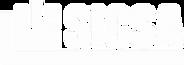 Logo Sicsa