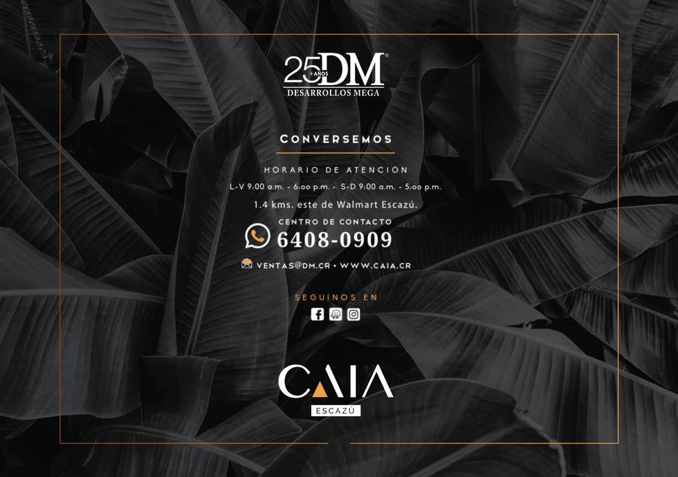 CAIA Set 2020-22.png