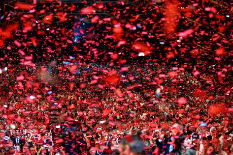 13.10_ceremonie_ouverture-Romanederbelen