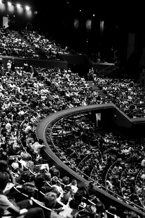 16.10_Auditorium_Douglas-Trumbull_Romane