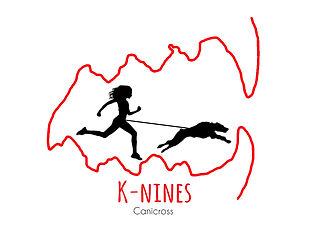 Logo K-nine.jpg
