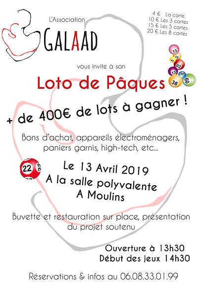Affiche loto Moulins.jpg